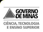 governo-minas-ciencia-tecnologia-ensino-superior